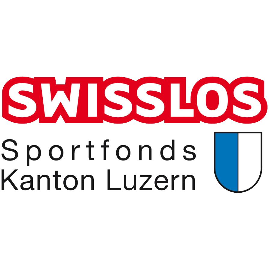 Swisslos.png